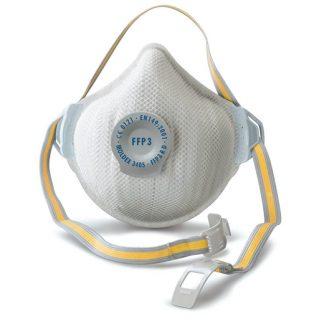 FFP3-moldex-3405-atemschutzmaske-r-d-wiederverwendbar-mit-sehr-geringem-atemwiderstand