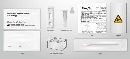 Inhalt_25er_box_SARS-CoV-2_Antigen_Rapid_Test_ACON_Flowflex_fuer_Nasalabstrich